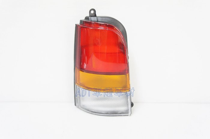 ~~ADT.車材.車材~~NISSAN 日產 AD 箱車 AD-W 旅行車  原廠型紅黃白尾燈一組1000