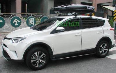 行李箱 太空箱 車頂箱 置物架 置物箱 車頂包 旅行箱 都樂 Focus Crv5 Peugeot Levorg XV