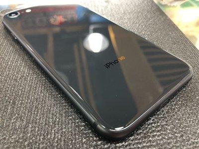 免運 實體店面 Apple iPhone 8 4.7 256G 另有64G 6s 128G Plus 5.5吋 SE i6 6s 16G 64G 128G