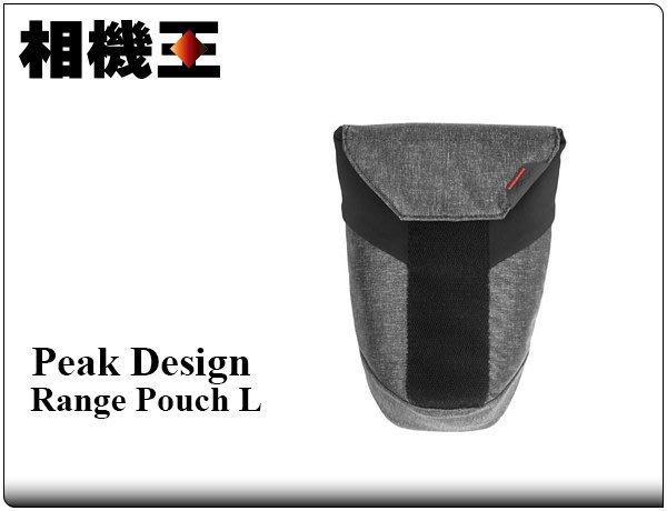 ☆相機王☆PEAK DESIGN Range Pouch L 魔術助理鏡頭袋〔可裝70-200mm F2.8〕3