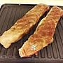 陶瓷炭烤盤(油切MIT烤盤,台灣工廠製造直送有現貨) 現在一次購買2支,加送市價300元不沾烤魚夾