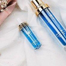 體驗寶寶瓶5mL【快速到貨】藍銅胜肽水盈超導精萃 有感修護 清爽不黏膩