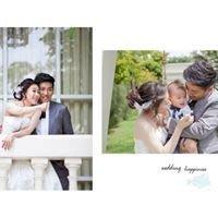 【幸福婚訊】婚禮紀實紀錄  婚紗攝影 訂結婚儀式 平面紀錄 客製化拍攝服務 自助婚紗 儀式+午宴10800元起
