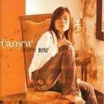 """蔡健雅""""默契""""/徐懷鈺""""LOVE""""/蘇芮""""20特別選""""/陶子""""2001晶選集""""~正版CD~(可分售)~"""