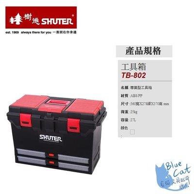 【不可超商取貨】零件箱/工具盒/整理盒...