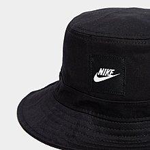 南◇2020 4月 Nike bucket 漁夫帽 粉紅色Ck5324-663 黑色 010 白色100 狩獵帽 遮陽帽