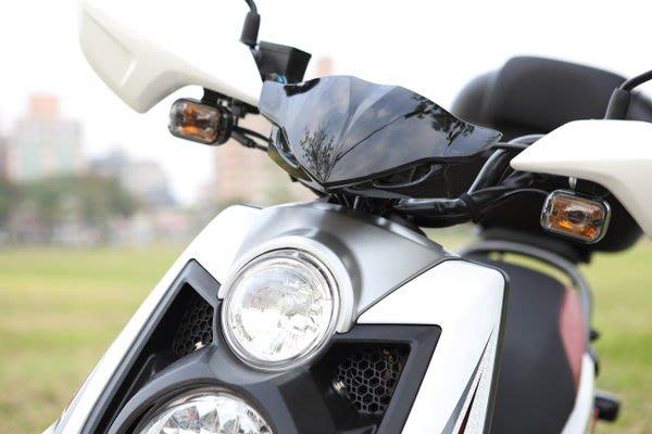 [極致工坊] 保證最穩固 BWS BWS'X 大B 液晶 儀表 T1 T2 X-HOT 風鏡 不鏽鋼 白鐵 錶架 降低
