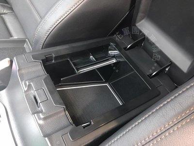 【花軍團精品】魂動MAZDA CX-5 2017 二代目專用 中央扶手隔板 外銷日本