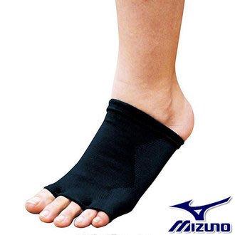 *wen~怡棒壘工場 Mizuno17年 日製腳趾護套(A2JS5A0109)現貨特價600元 下單前先詢問