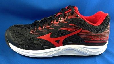 美津濃 MIZUNO 最新上市 排球鞋 羽球鞋 SKY BLASTER 2 型號 71GA204596 [179]