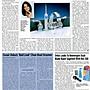 美國健康雜誌評鑑最快速方便的沖牙機 Coola 沖牙機旅行組 ! !台灣製造.唯一保用3年!