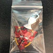 Switch Snack World 零食世界 第六彈 紅盾 實物