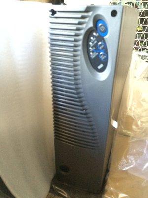 PLCMARKET_富士全新 不斷電 UPS 5KVA GX200  M-UPS050AD28-UC(B)