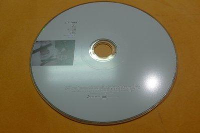 紫色小館-87-3--------王若琳