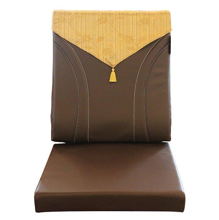☆[新荷手作]NH☆ 訂製 沙發椅墊 皮墊 沙發座墊 原木椅皮墊