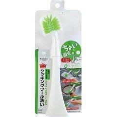 *新品上市*日本原裝進口 MAMEITA 廚房工具清潔刷