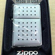 《潮流本舖》正品ZIPPO 點點 燃油打火機 煤油打火機