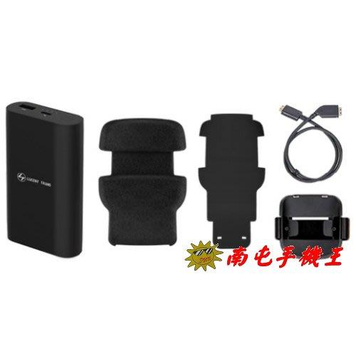 @南屯手機王@ HTC 無線模組- VIVE Cosmos 專用升級套件【直購價】