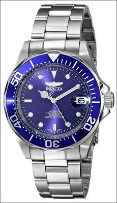 全新 Invicta 9094 Pro Diver 潛水機械錶 NH35A機心 Seiko Citizen 8926OB 台北市