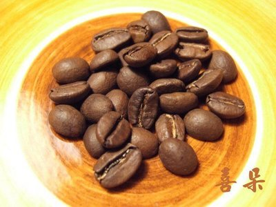 {喜朵浪漫愛飲生活館}牙買加國寶藍山Blue Mahoe estate 100% N0.1-咖啡豆半磅 中淺烘焙