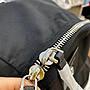 ╭☆包媽子店☆ Marc Jacobs Nylon Biker Backpack 尼龍布雙肩包 中性款大號((新版))