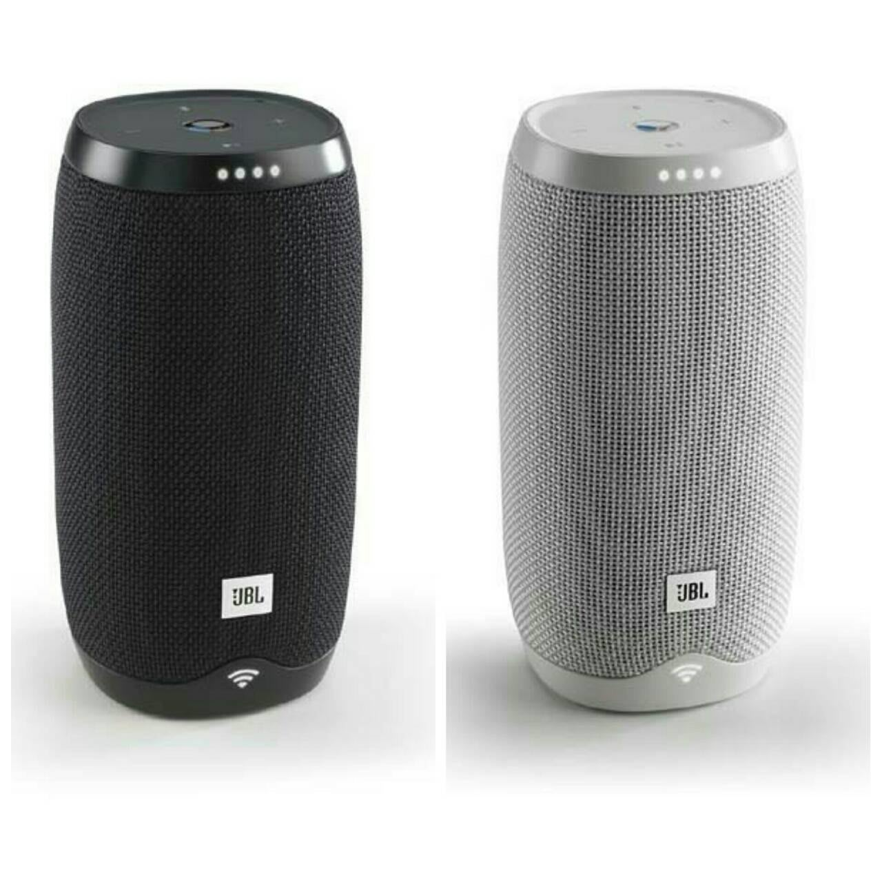 日本代購 JBL Link 10 防水智能喇叭 Google Assistant智能助理 兩色可選    預購