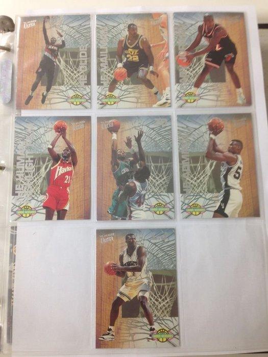 NBA老卡06