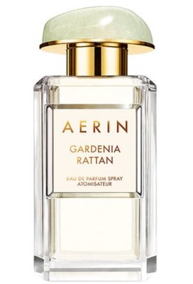 AERIN Gardenia Rattan哥斯大黎加梔子花淡香精 50ml 雅詩蘭黛沙龍香 現貨免運