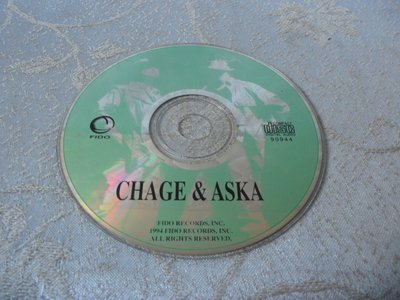 紫色小館20-2------CHAGE ASKA