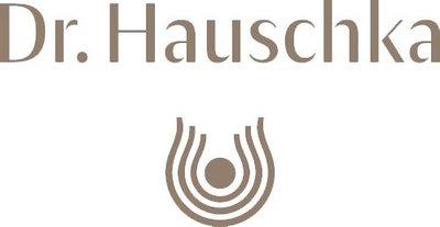 Dr.Hauschka 德國世家代購