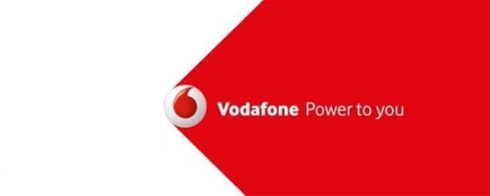 Vodafone 34國/28天/3.5GB 上網卡4G網速 歐洲電信商原生卡(不需要實名登記)