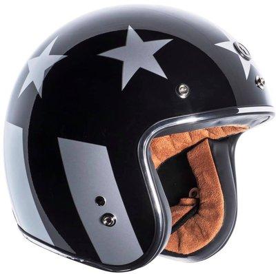 P&J X GU 19年 新款 Torc T50 復古帽 復古安全帽 安全帽 CAPTAIN VEGAS  雙安全認證