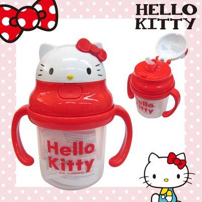 日本 三麗鷗 HELLO KITTY凱...