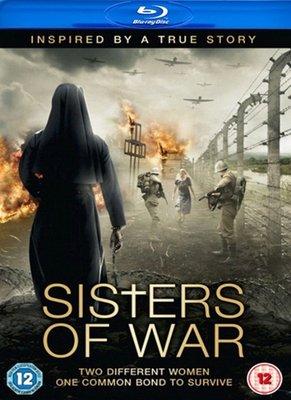 【藍光電影】戰爭姐妹 Sisters of War (2010) 123-078
