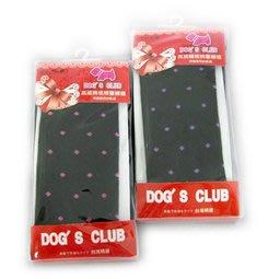 8257 DOG兒童棉褲襪3-6歲 童褲襪 $180