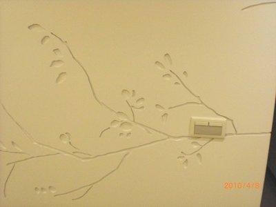*Butterfly*密集板雕刻窗花*牆面飾片*牆面門板雕刻*泡棉字*壓克力雕刻*木板切割,壓克力切割代工廠C07