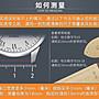 錶帶-質感素面真皮錶帶(12-22mm)尺寸皆有 DW-CK 可用 附贈錶帶調整工具針【S & C】柒時尚