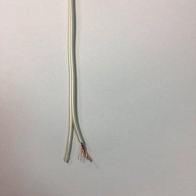 裁切區  喇叭線105.189.315芯喇叭線 工程喇叭線