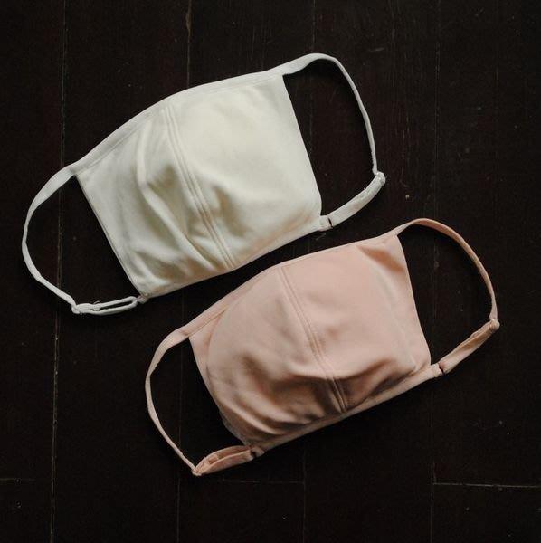 【絲絲入扣】100%蠶絲3D立體口罩 日韓秋冬新款時尚男女兒童透氣防塵口罩騎行真絲口罩