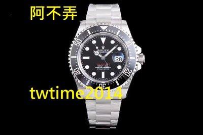 真品版 Rolex 126600 904 2019 AR V3