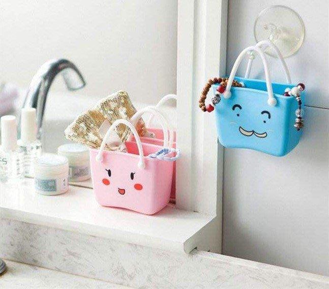 特價 多功能收納籃 肥皂籃 置物籃