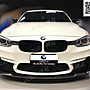 【KoSoKu 高速】特價   BMW  F30 F31 F80 3...