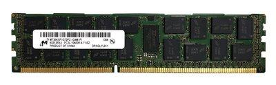 伺服器記憶體 DELL DDR3 8G
