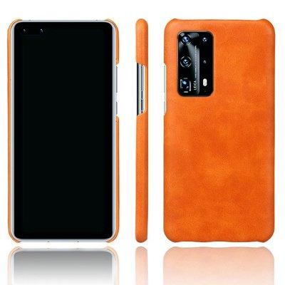 適用華為p40pro手機殼個性半包p30 pro防摔皮革男女款創意5g潮牌HUAWEI手機保護殼手機套現貨全新