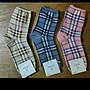 ❤可愛韓國襪襪🎀各種圖案款式❤Korea正品🎀舒適、好穿、彈性佳💙下標前請看頁面說明及關於我唷~記得多多利用私訊聊聊唷💙