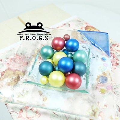 F.R.O.G.S A010098多彩...