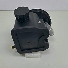 BENZ W211 OM646 2004- 方向機泵浦 方向盤 動力方向盤 方向機幫浦 OEM廠製 KS00000597