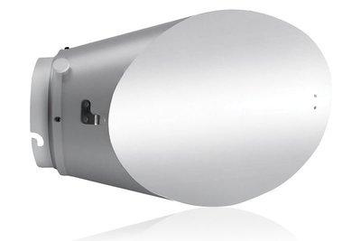 【EC數位】EL26165 愛玲瓏 Elinchrom 背景反射罩 棚燈 攝影燈 商品攝影 人像攝影 均勻橢圓光