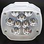 271A010  【好康汽機車商品專櫃】工作燈L5 ...