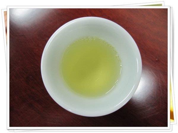 ╭*雲蓁小屋*╯無農藥殘留 梨山茶//貴妃茶//高山茶// 烏龍茶// 茶葉